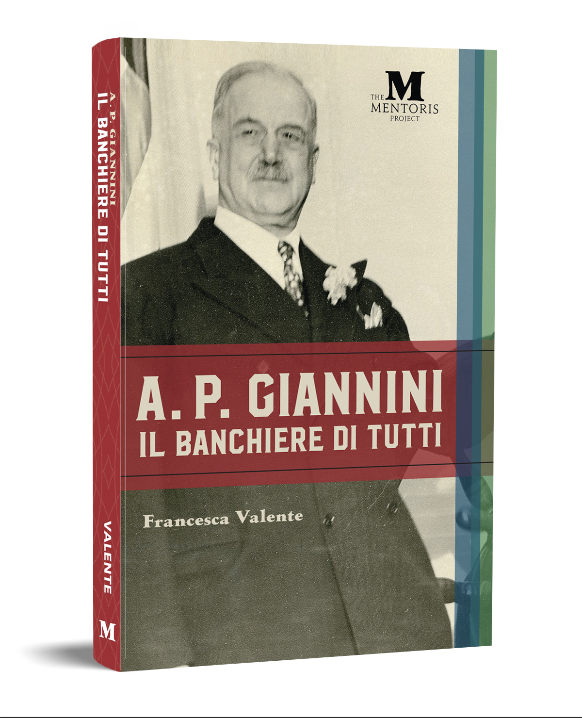 Giannini Italian version.jpg