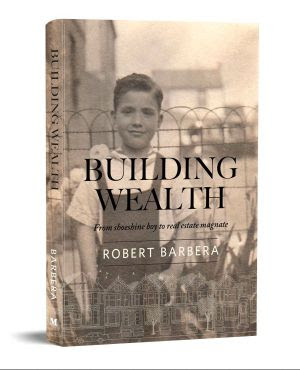 building-wealth-cover.jpg