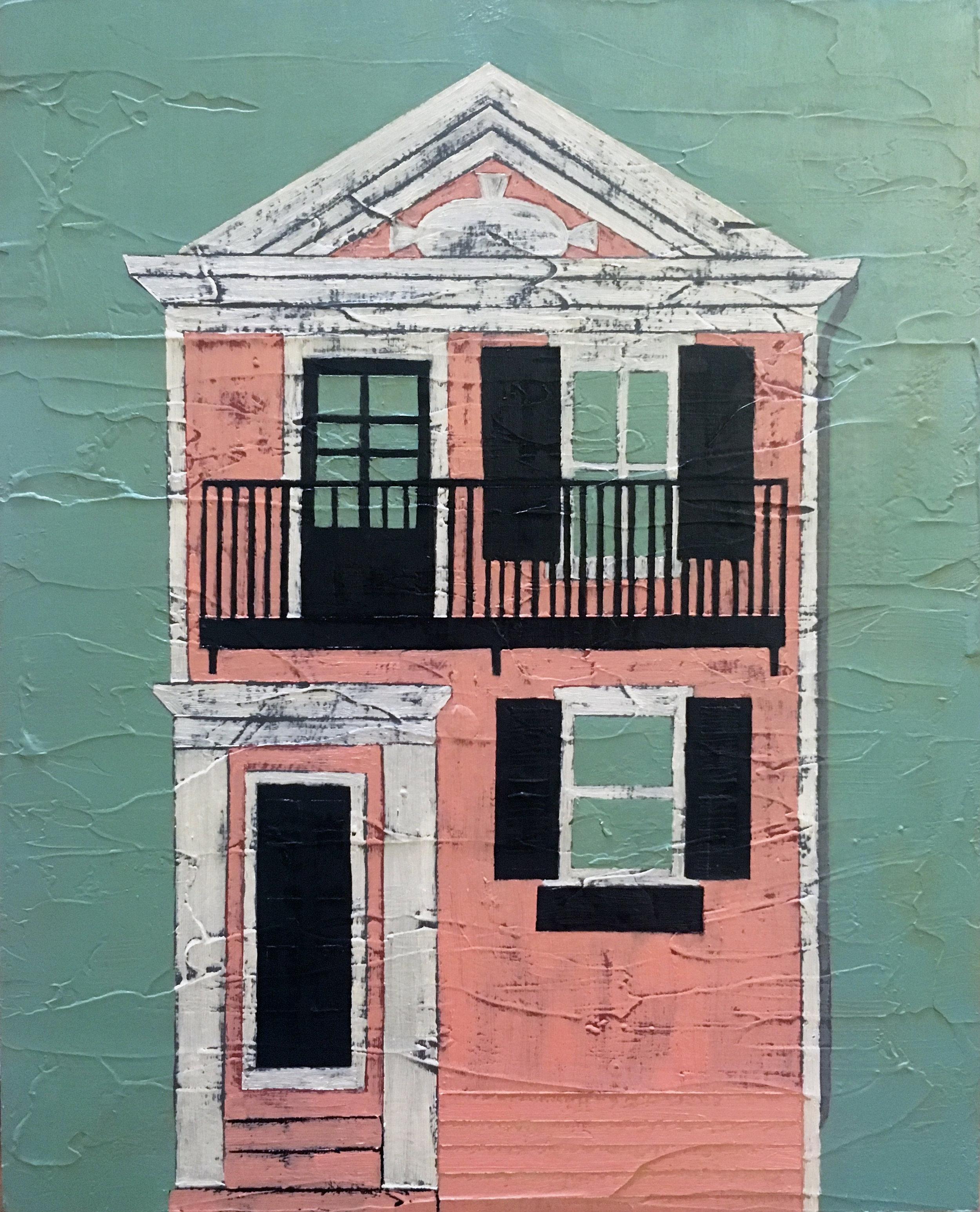 Little Pink Houses.jpg