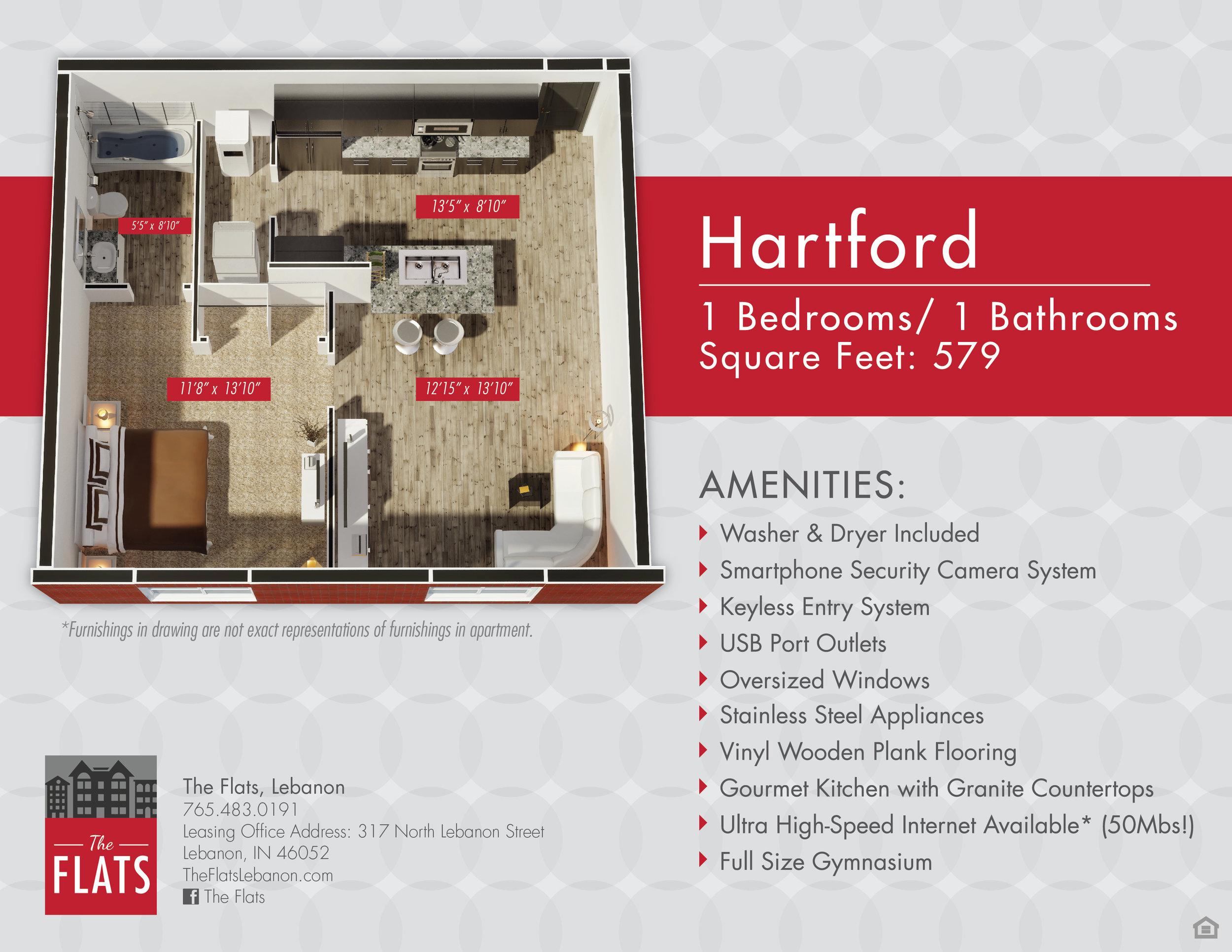 Hartford-01.jpg