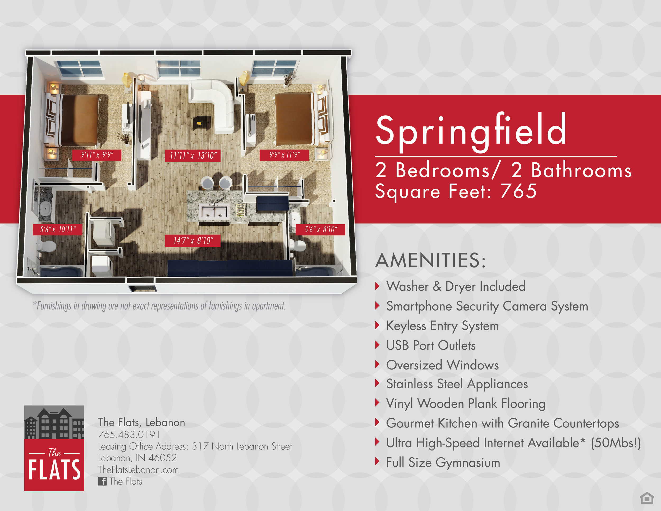Springfield-01.jpg