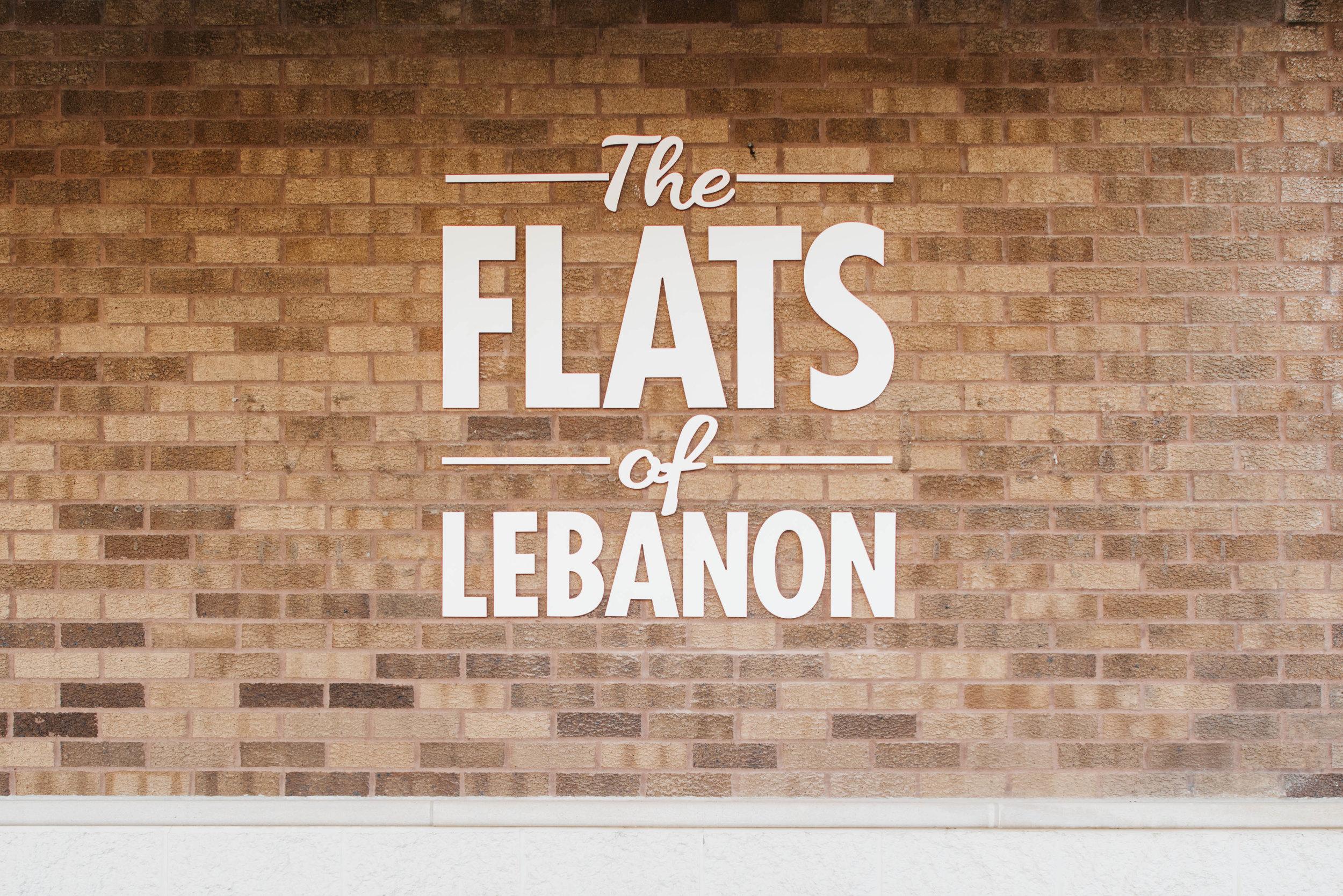 The Flats Apartments Lebanon Indiana