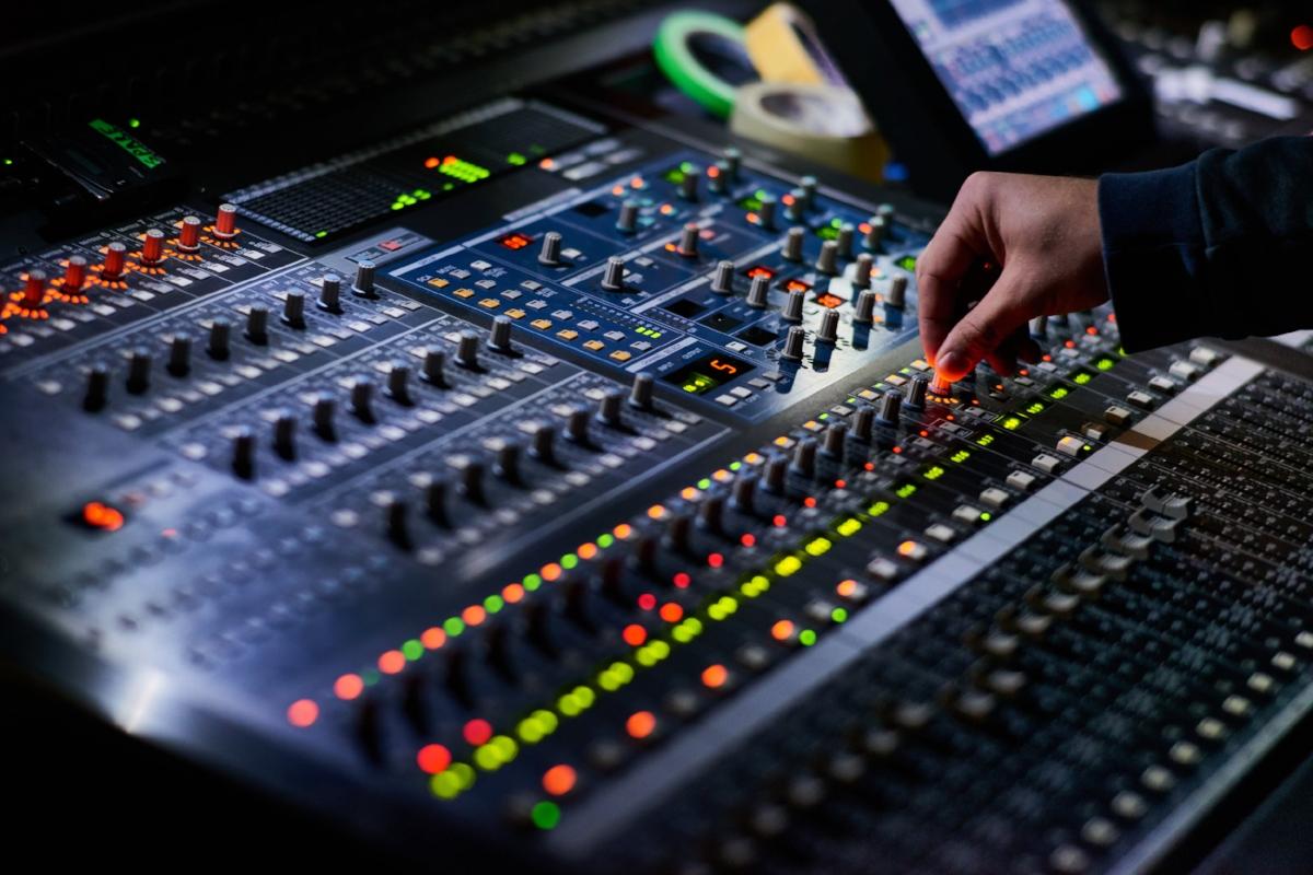 Houston Sound System Rentals.JPG