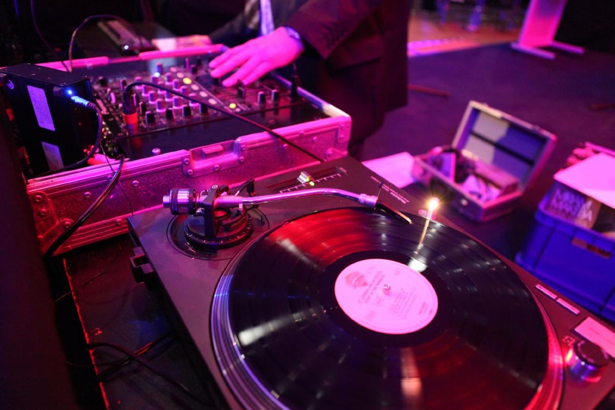 Houston DJ Service.jpeg