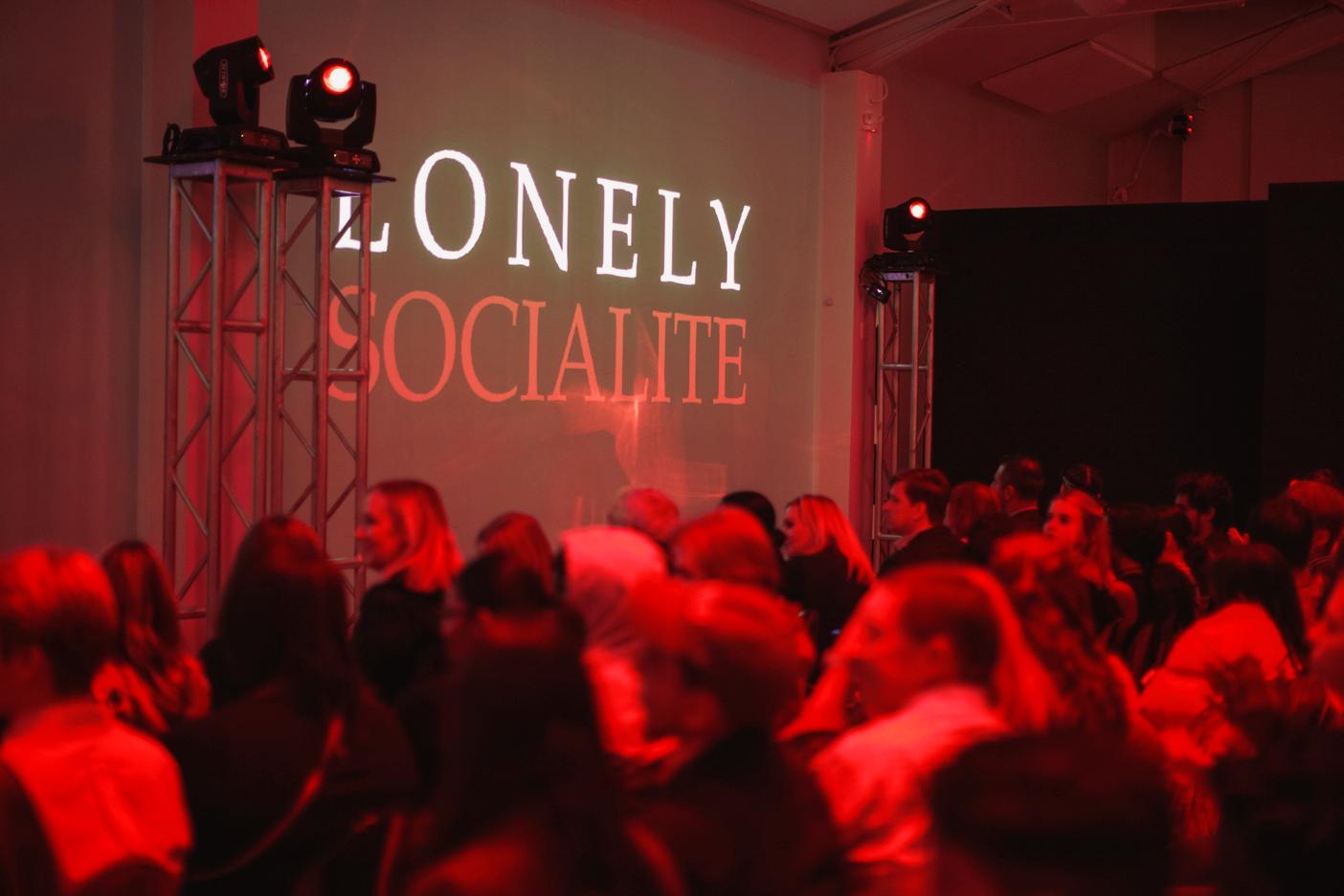 LonelySocialite Side Production.png