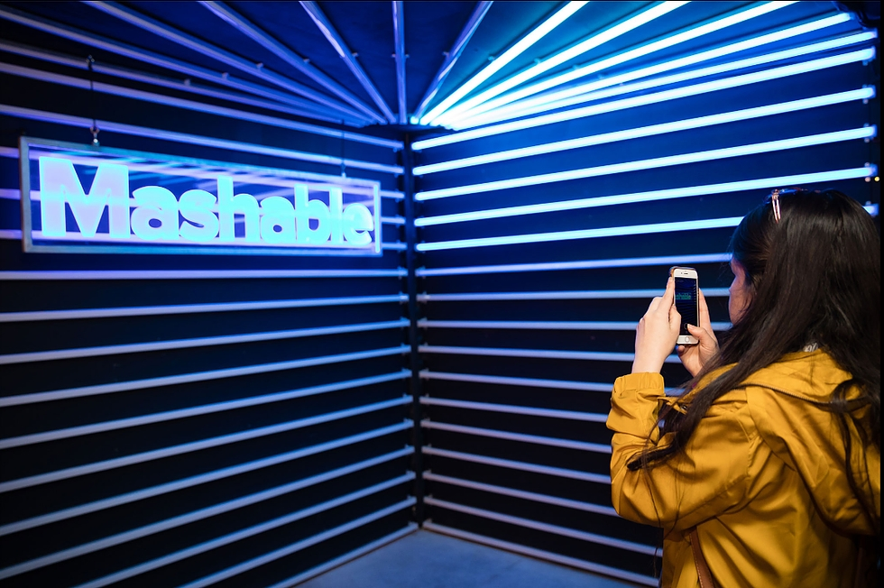 Mashable House 2.jpg