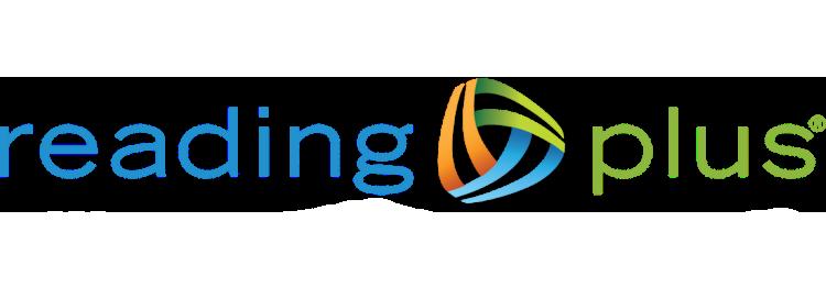 ReadingPlus-logo2.png