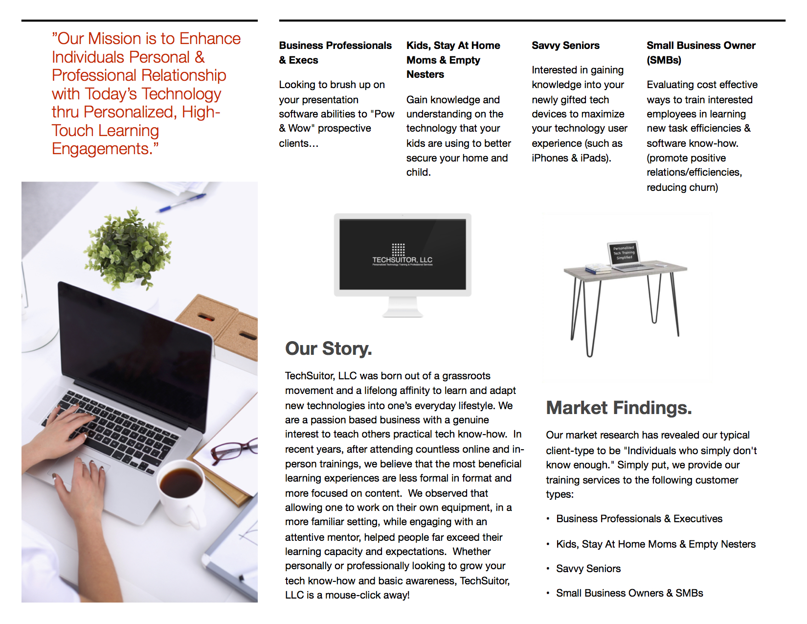 TechSuitorLLC_Brochure pg2of2_2017-06-29 at 11.11.32 AM.png