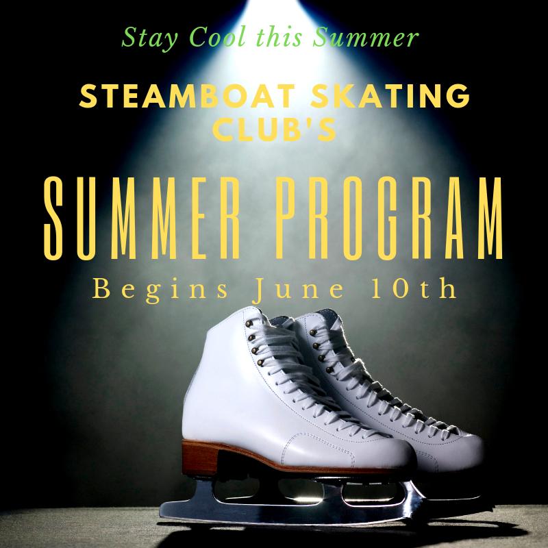 summer skating.png
