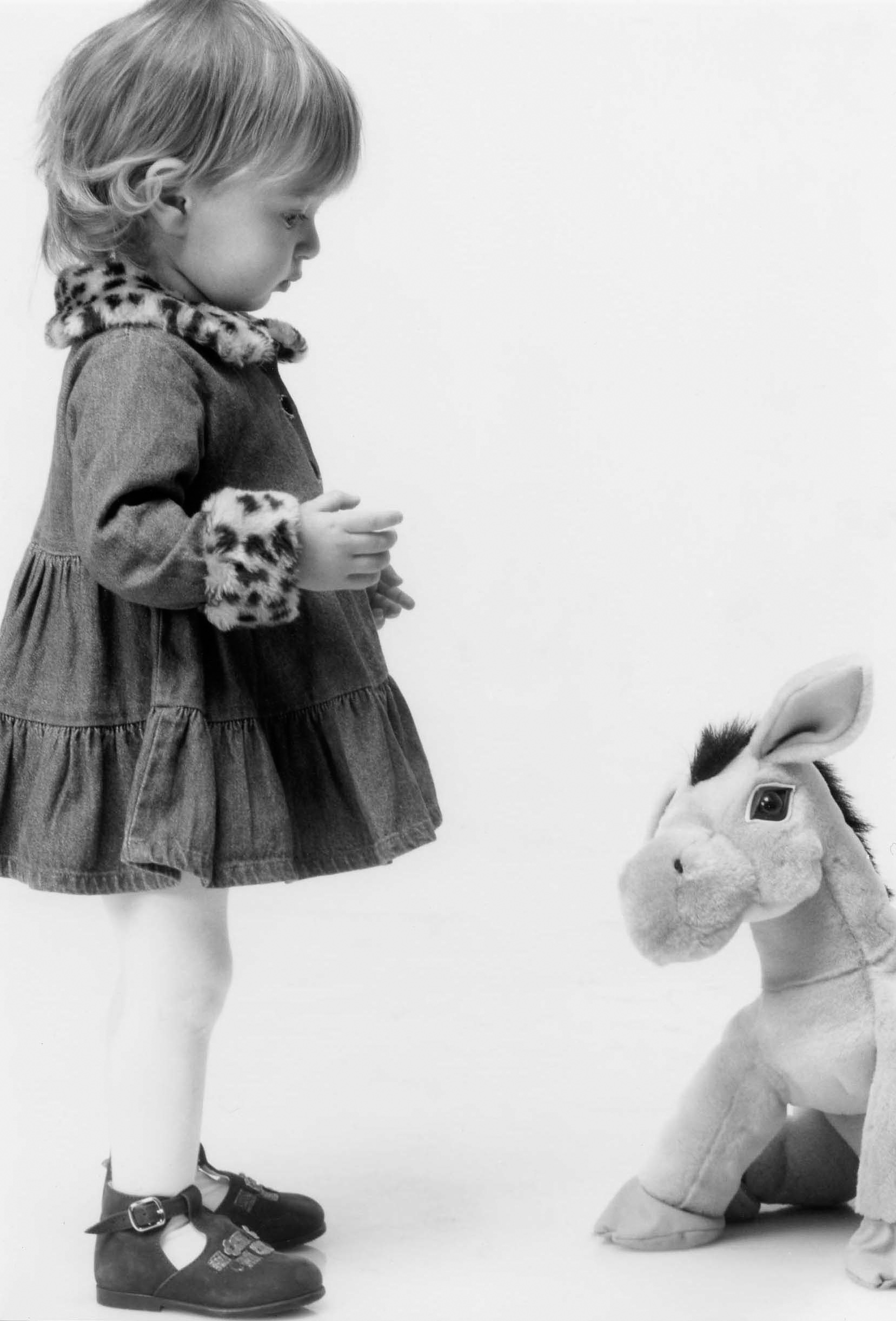 girl and donkey.jpg