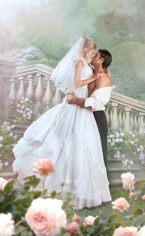 Marrying Mr Winterborne_SB_Ayers.jpg