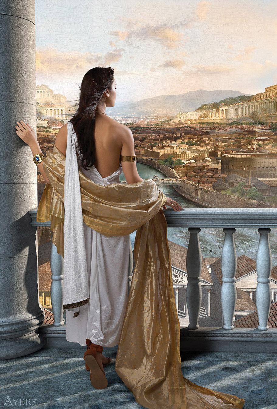 Mistress Of Rome.jpg