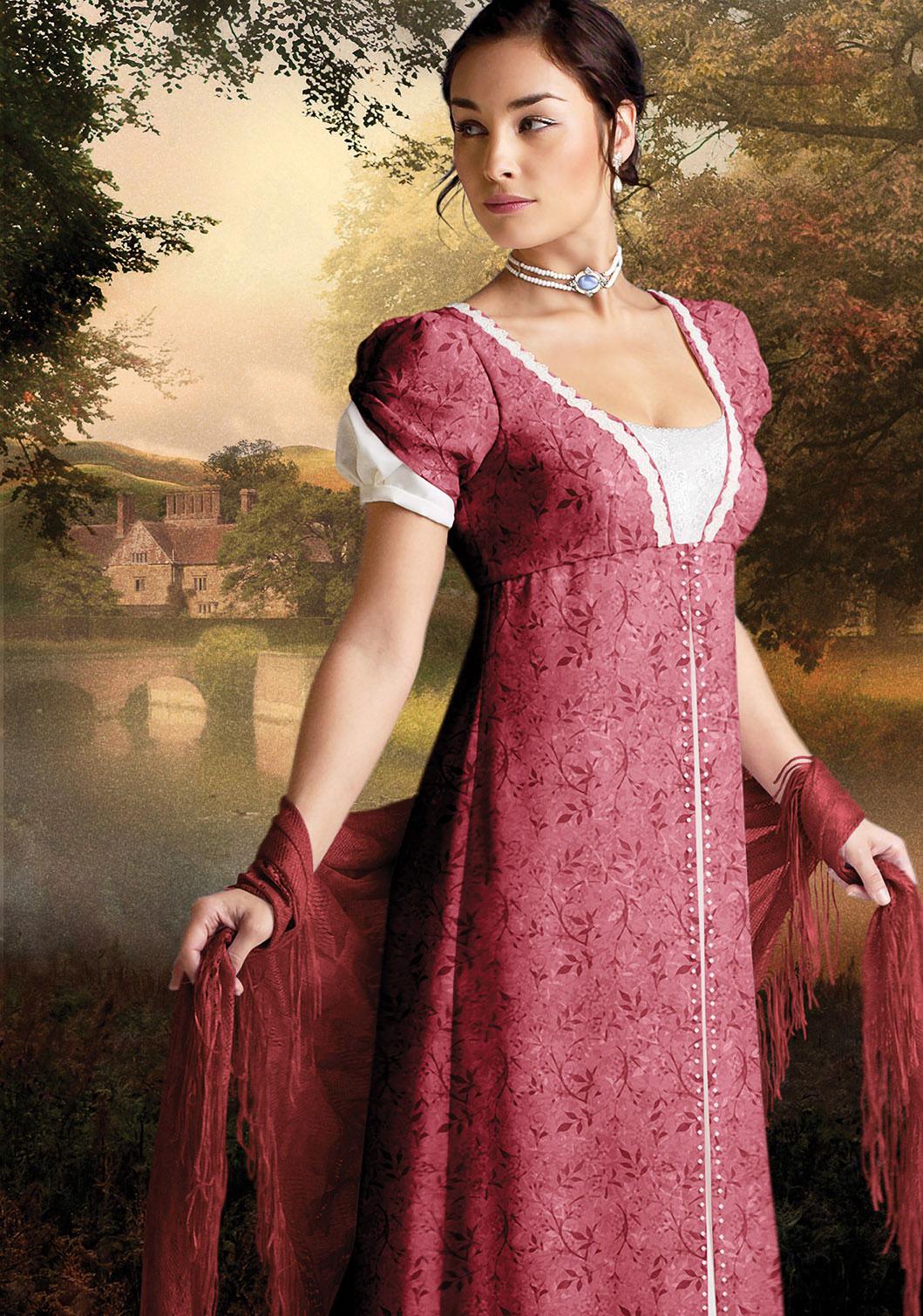 Spymaster's Lady.jpg