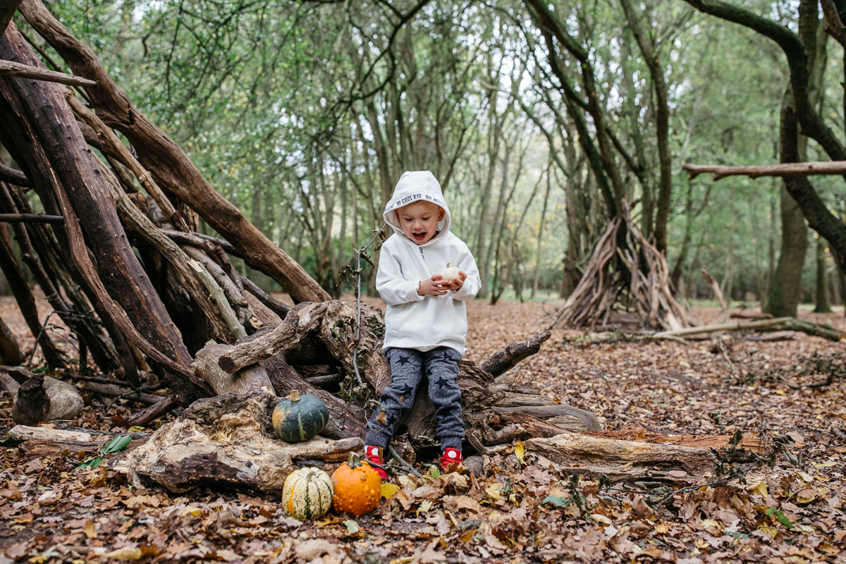 Brentwood Essex Family Photographer