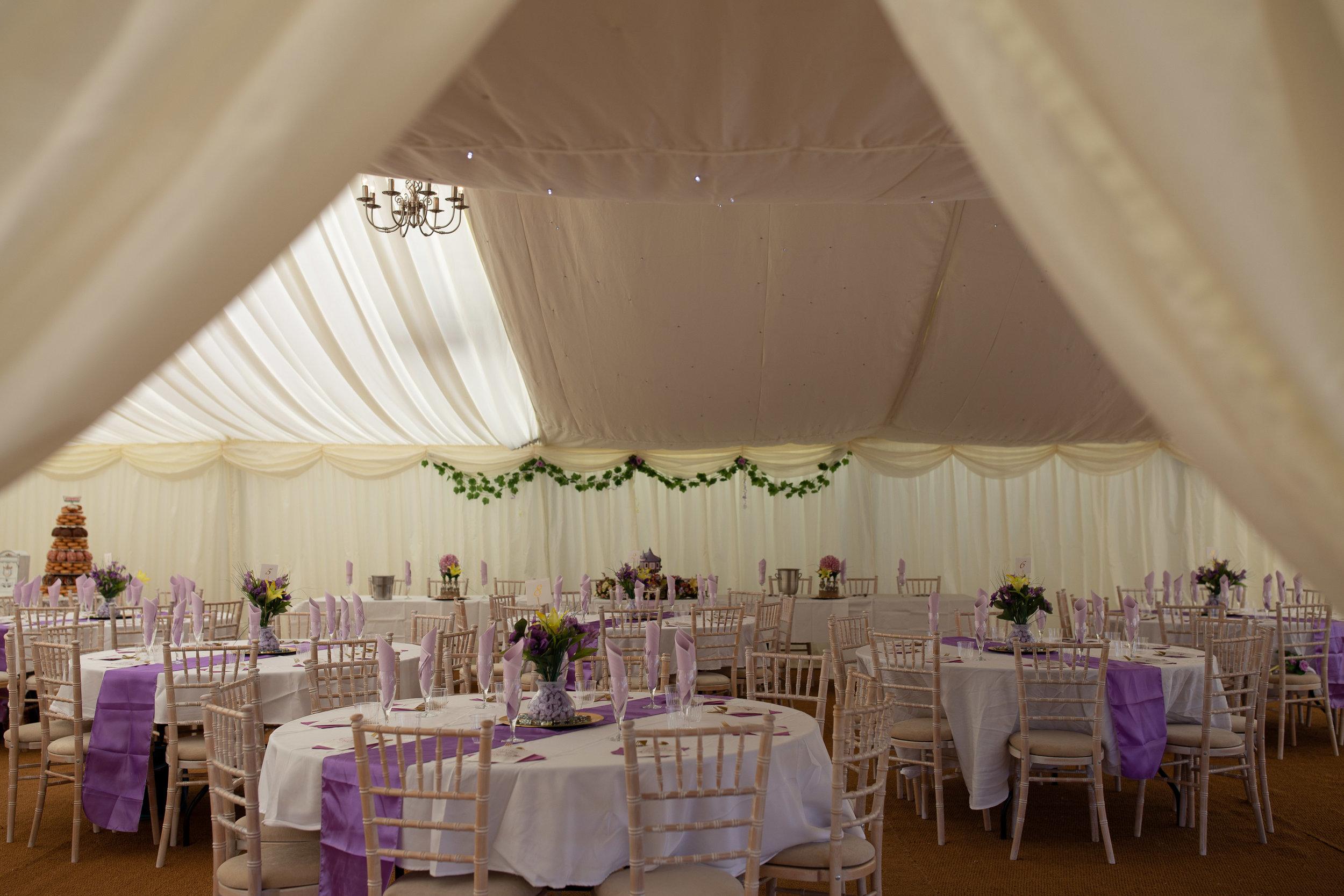 Tangled themed wedding at Zinnia Garden, Surrey