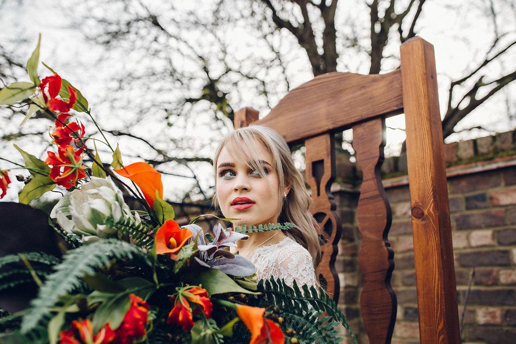 AliceinWonderland-ChloeLeePhoto-16.jpg