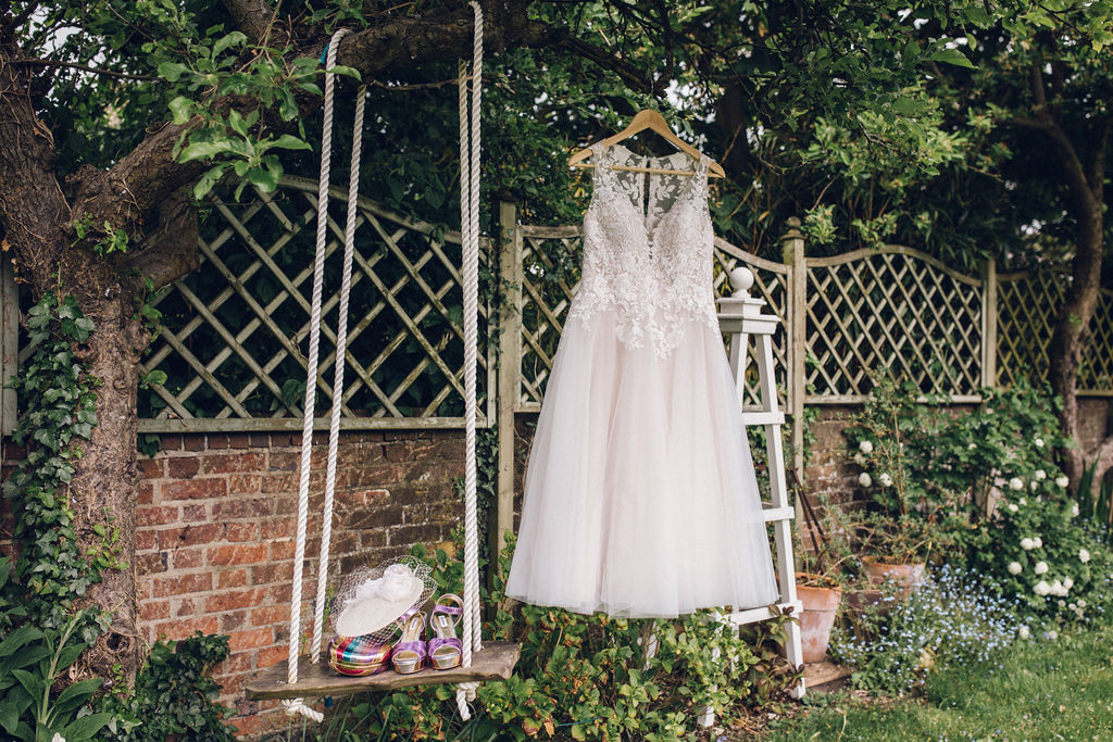 Natural History Museum Tring Wedding Photography