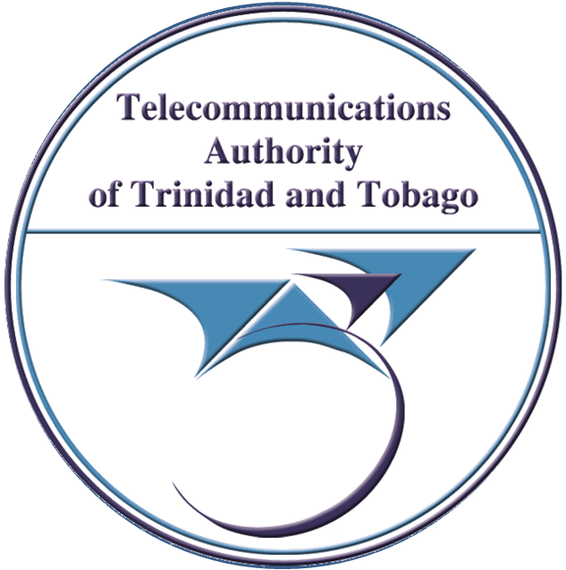 Telecommunications-Authority-of-Trinidad-and-Tobago.png
