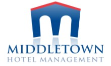 Middletown-Hotel-Management.png