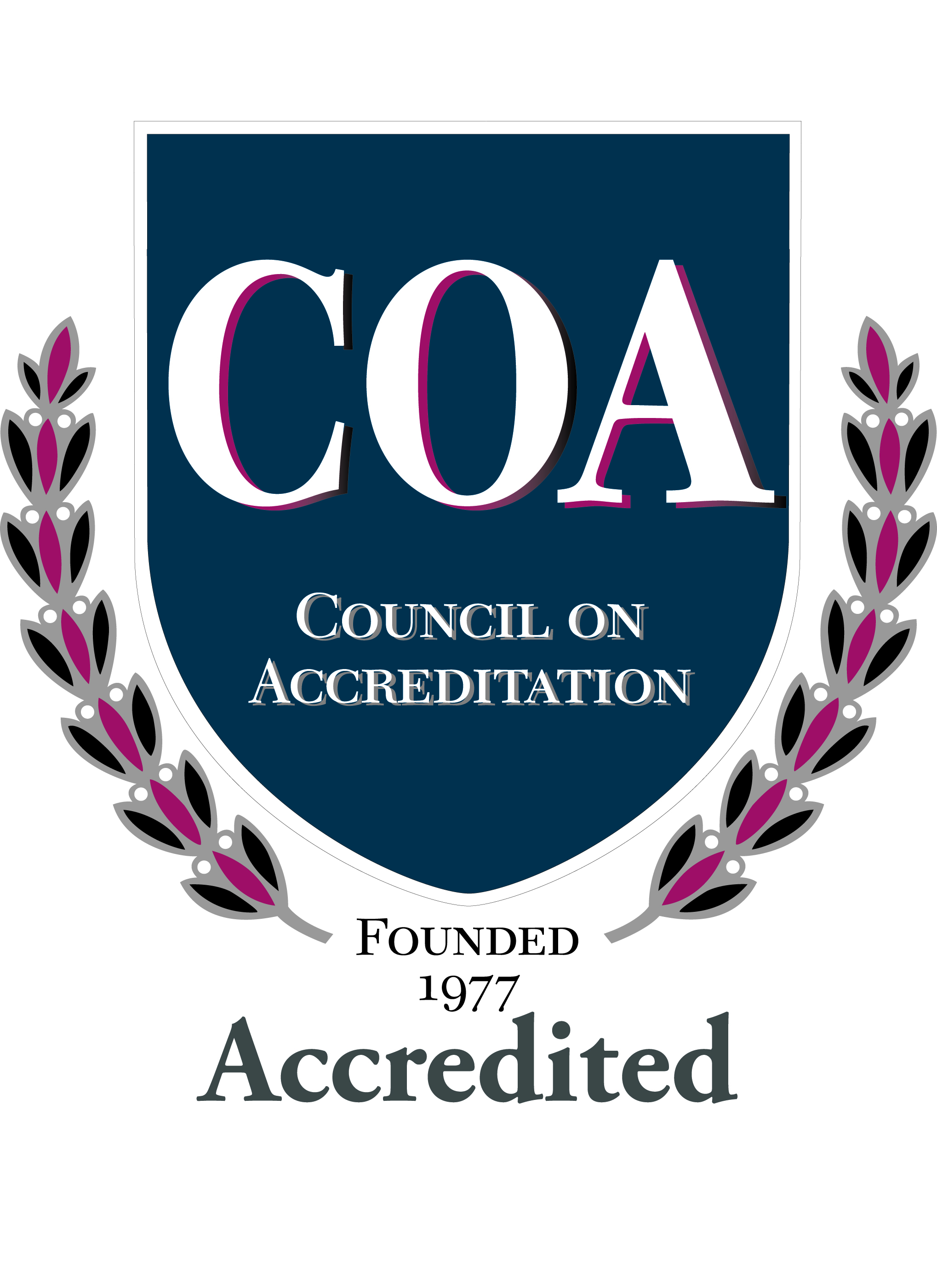 COA-Accredited-Logo-Color.jpg