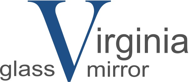Virginia-Mirror-Company.jpg