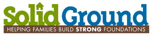 Solid-Ground-logo-small.jpg