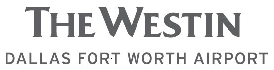 New-Westin-Logo-crop.jpg