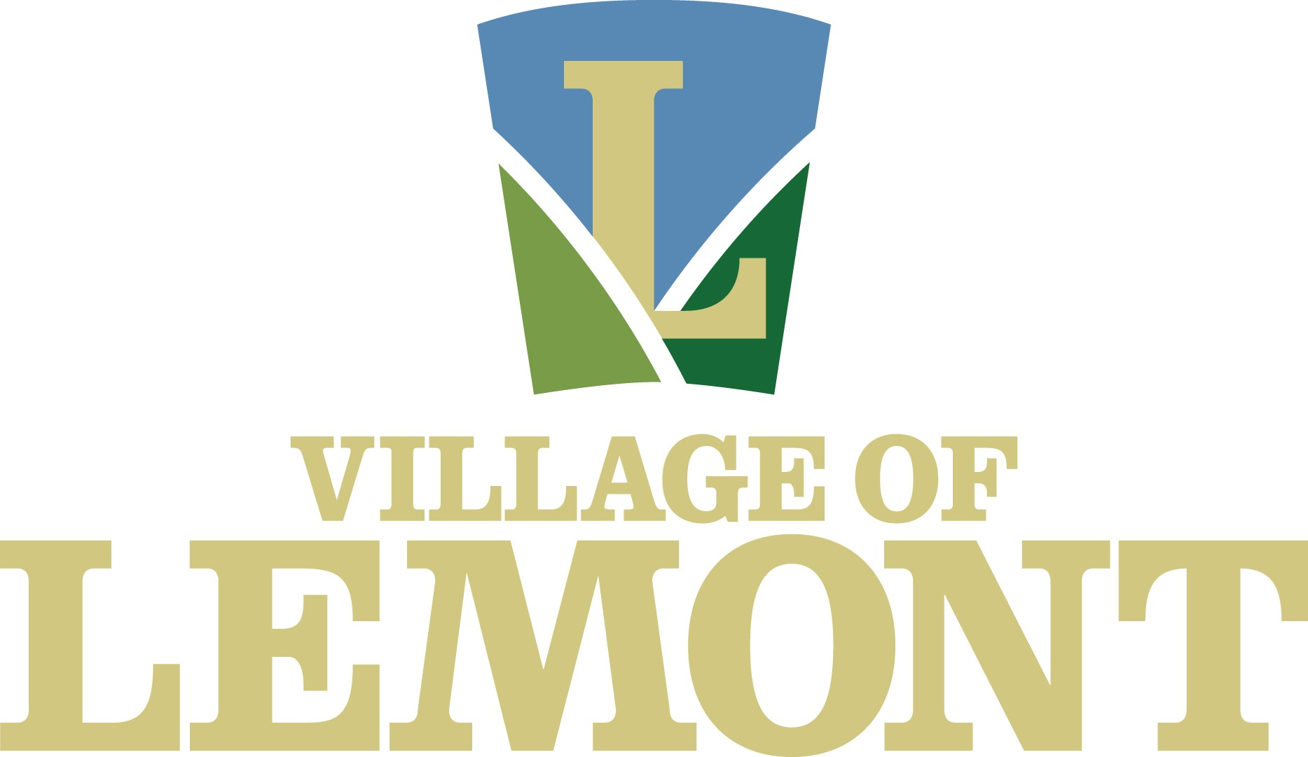 Village-of-Lemont.jpg
