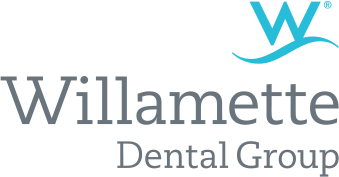 Willamette-Dental.png