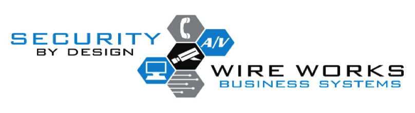 Security-By-Design-Wire-Works-Business-Systems.png