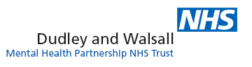 Dudley-and-Walsall-Mental-Health-NHS-Trust.jpeg