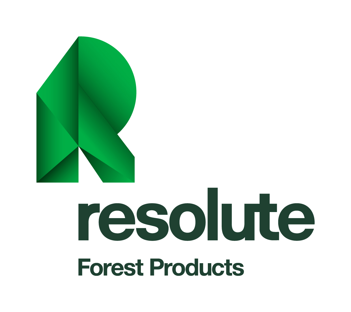 Resolute-Forest-Products.jpg