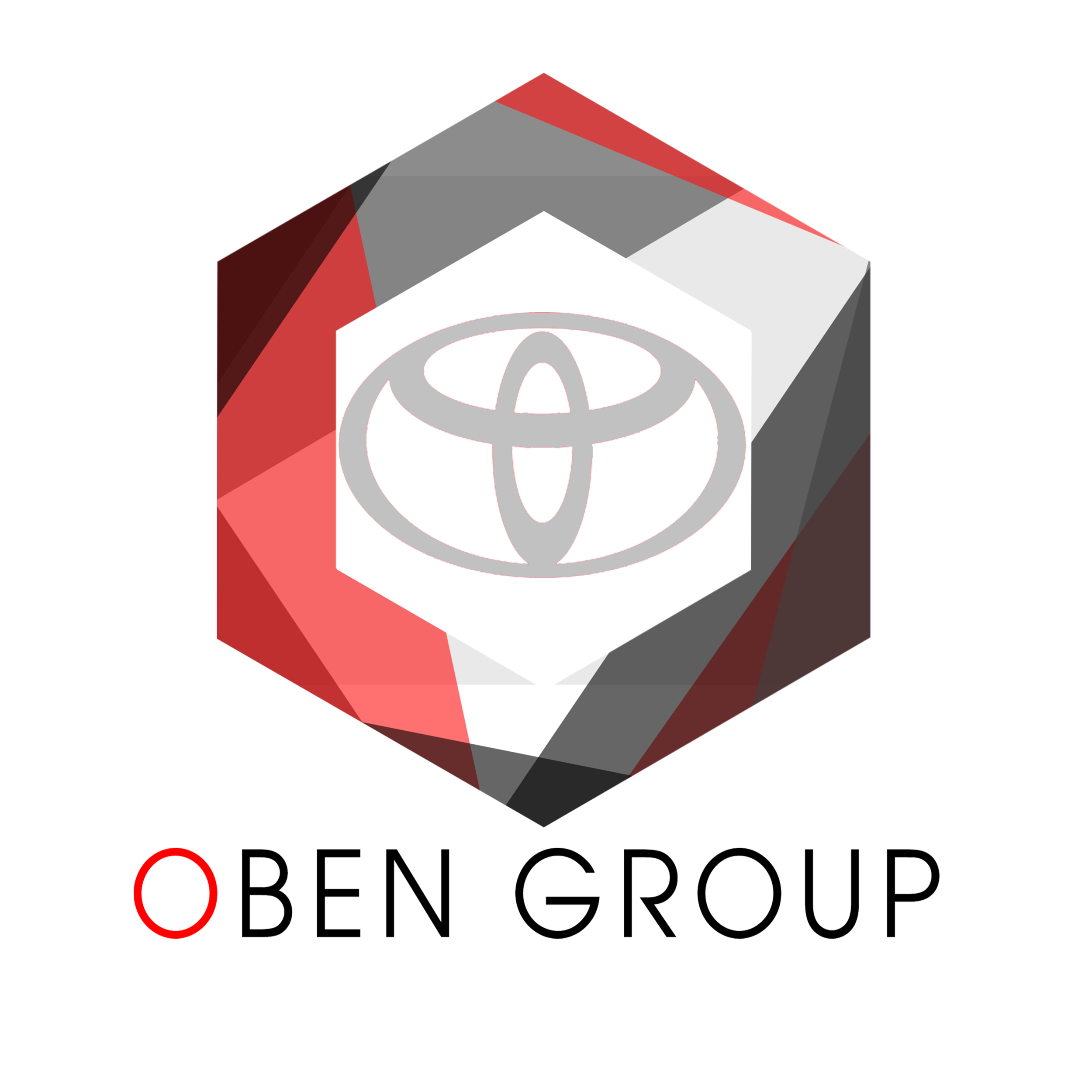 Oben-Group-Logo.png