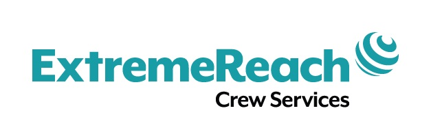 ExtremeReach_CREW_logo_H_HEX_COLOR.jpg