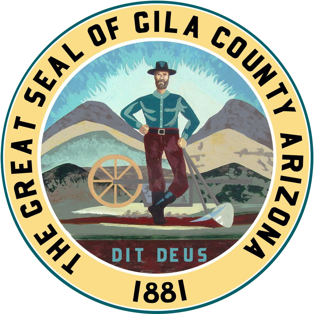 County-Logo.png