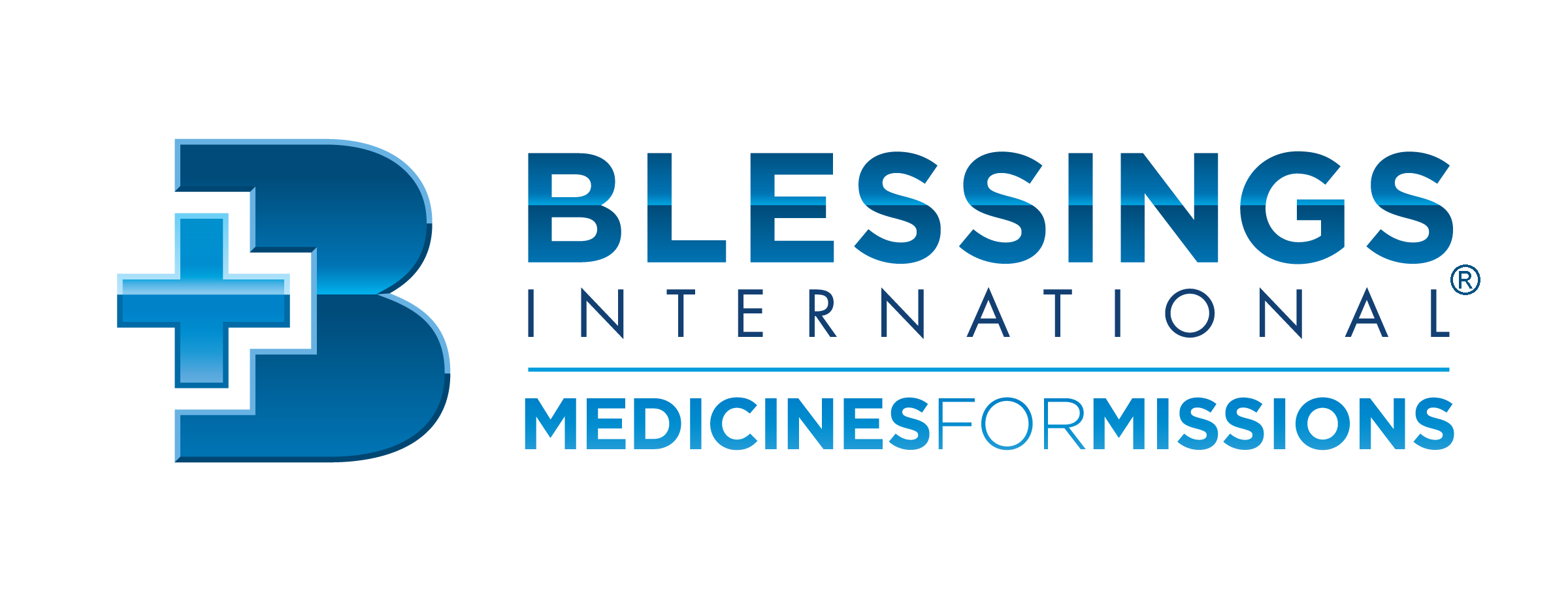 Blessings-International-Logo-Stacked.png