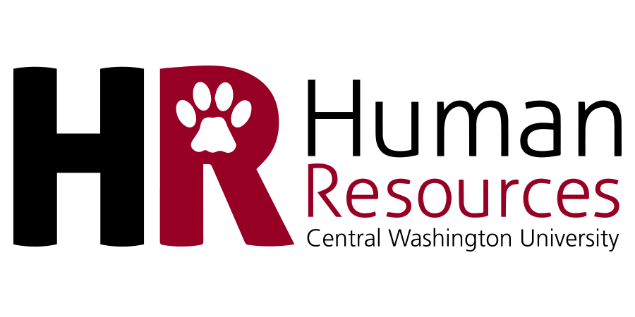 HR_Horizontal_Logo_Color.jpg
