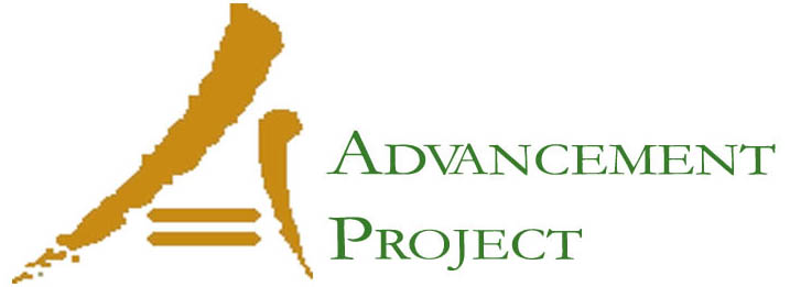 Advancement-Project-Logo.jpg
