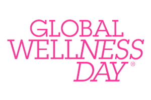global-wellness-day-logo.png
