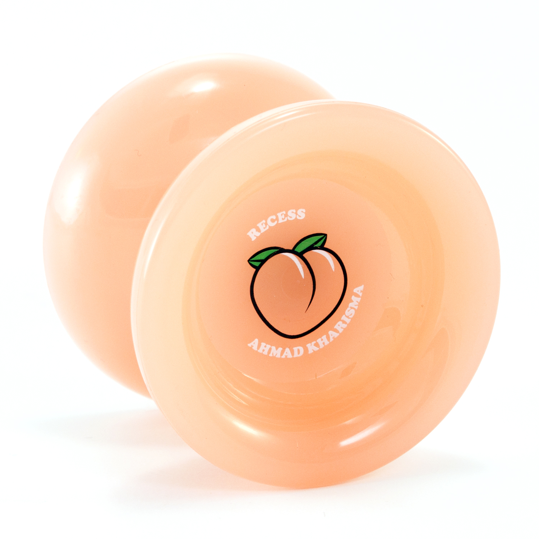 PeachFB.jpg