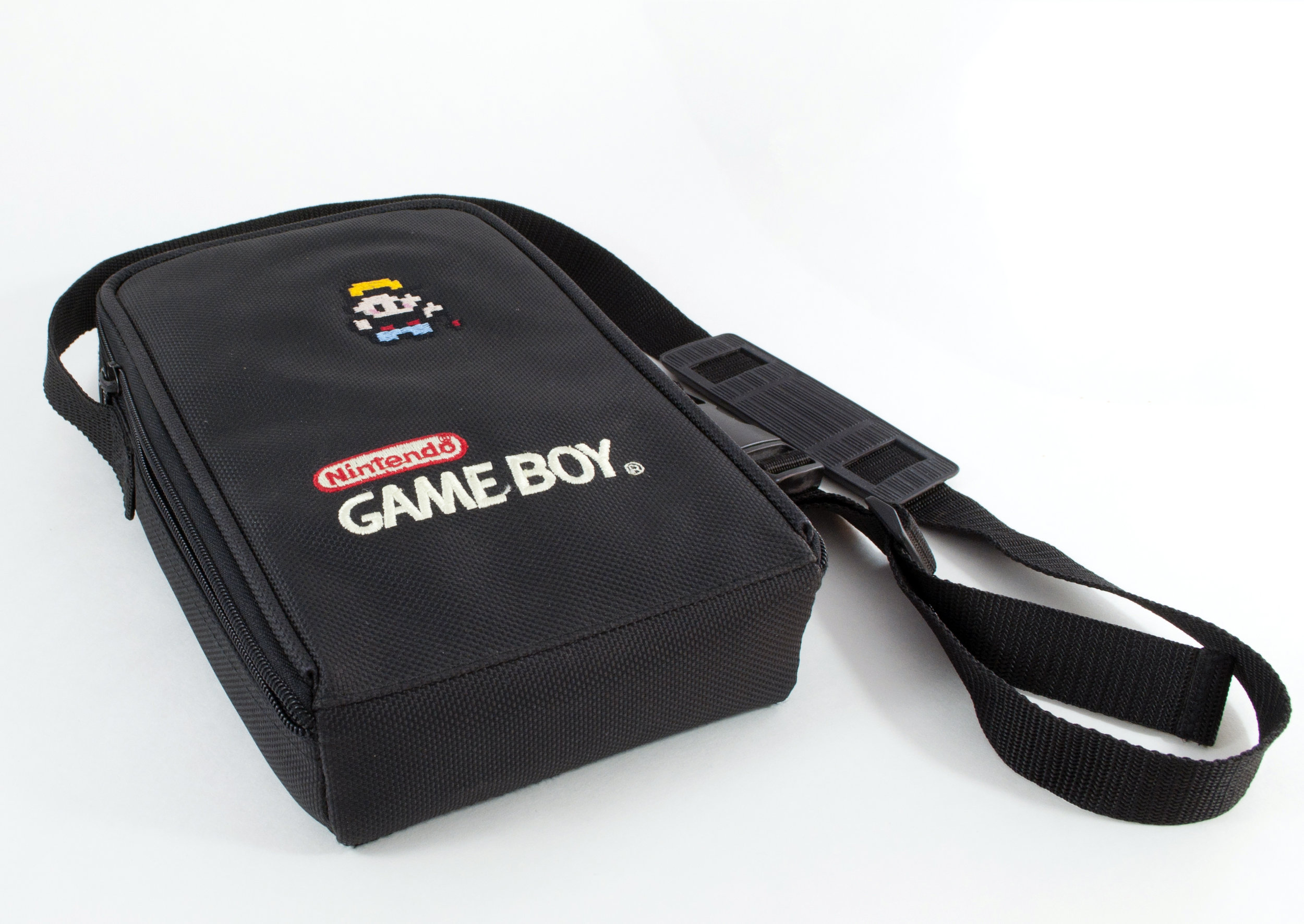_1Gameboy bag closed.jpg