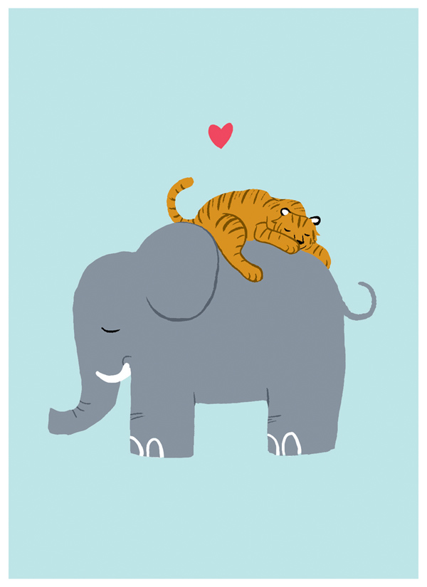 elephanttigerResized_o.jpg