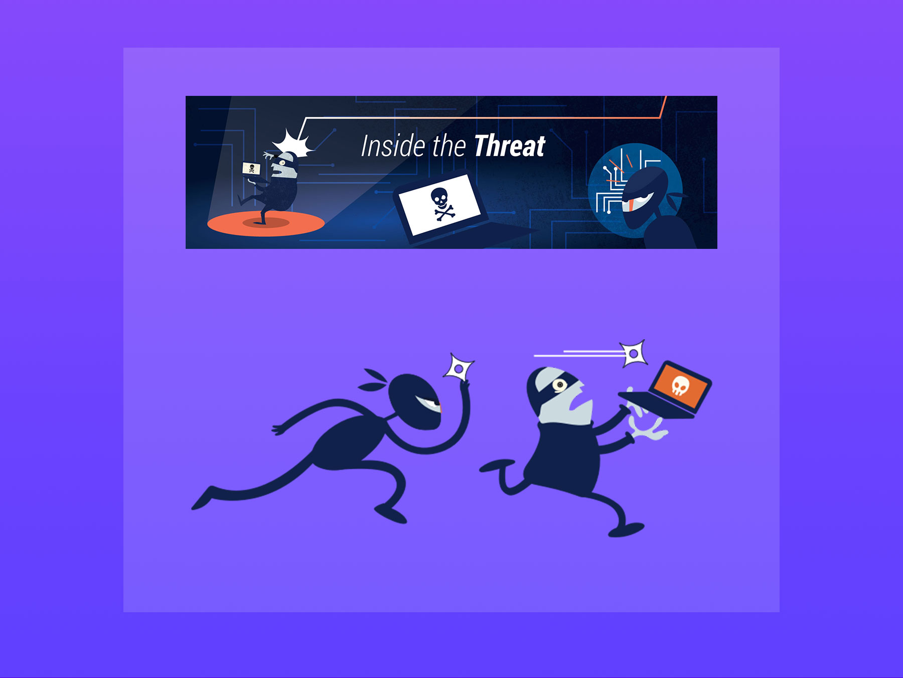 inside-the-threat_03.jpg