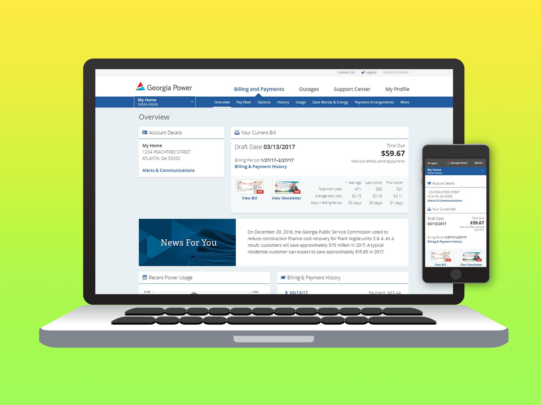southern-company-online-customer-care_01.jpg