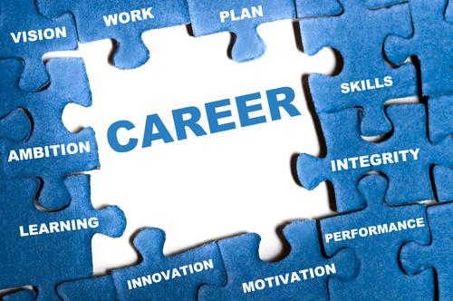Career 1.jpg