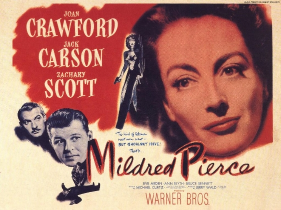 Mildred-Pierce.jpg