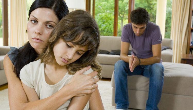 Unhappy family.jpg