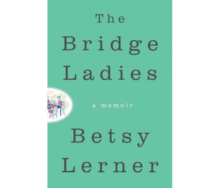 Bridge Ladies.jpg