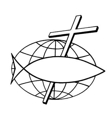 ACGC Logo - Green.jpg