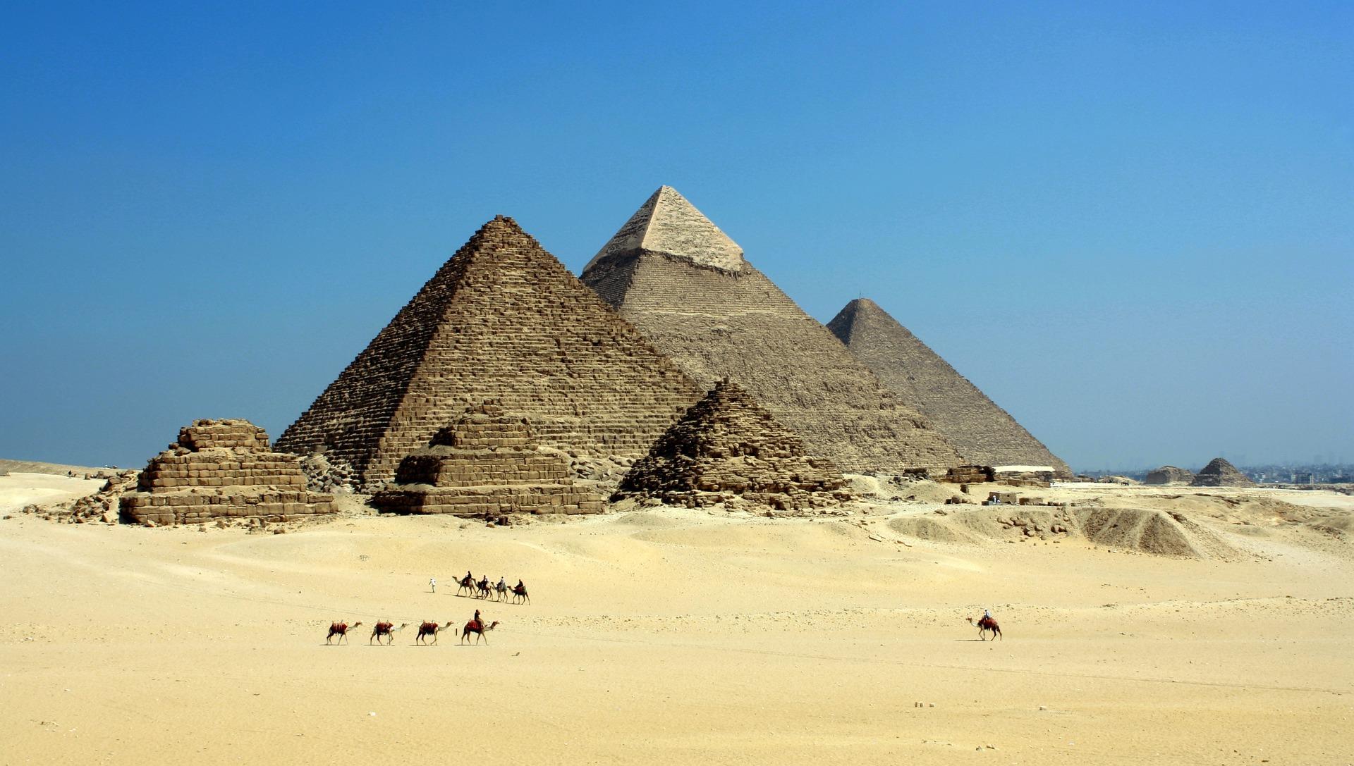 egypt-2569182_1920.jpg
